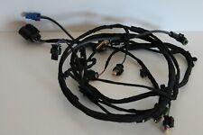 2GA971095A Kabelbaum Leitungssatz 6x PDC PLA Frontstoßstange VW T-ROC Original