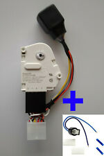 New Frigidaire 5303918476 & 241508001 Substitution ADC Kit + Defrost Thermostat
