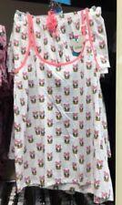 c683416e68005 Primark White Lingerie   Nightwear for Women