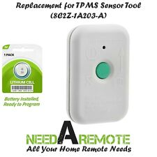 For Ford TPMS Reset Sensor Programming Training Tool Tire Pressure Monitor