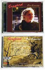 EVA CASSIDY Songbird .. DIDGERIDOO CD TOP