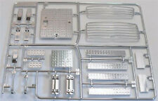 Tamiya Ford Aeromax P Parts TAM0115234