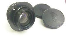 Rodenstock Apo-Gerogon 210mm 1:9 Enlarging Lens