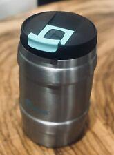 Bubba Barrel Insulated Sport Water Jug Bottle, 40oz