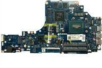ZIVY2 LA-B111P Fit Lenovo Ideapad Y50-70 W/ I7-4710HQ Motherboard Mainboard Test