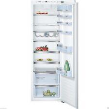 Einbau Kühlschrank BOSCH KIR81AF30 Serie 6, (*2% Sofortrabatt)