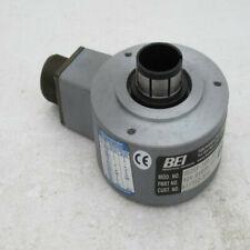 Codificador 1PCS bei HS35F-100-SS-1024 - abzc - 15V/V-SM18-S