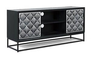 TV Cabinet 2A Janesh