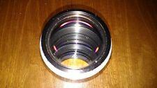 Rodenstock XR-Heligon 68mm F1 Lens