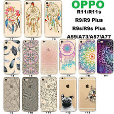 Patterned Silicone/Gel/Rubber Mobile Phone Cases, Covers & Skins for