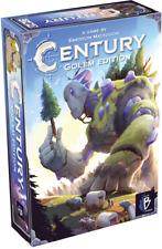Century: Golem Edition Card Game Plan B Games BRAND NEW ABUGames