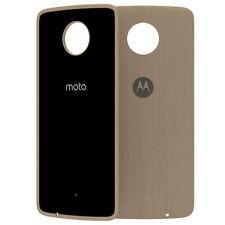 Lenovo Motorola Moto Mods Style Shell Hintere