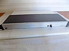 Echo Audio Layla 24/96 Rack Mount 24bit Digital Multitrack Recording System