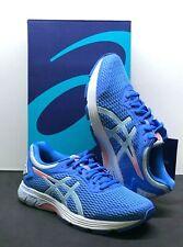 ASICS GT-4000 1012A145-401 Light Blue Women's Running Shoe