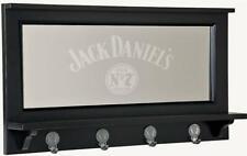 Jack Daniel's Pub Bar Mirror - Free Shipping - New in Box