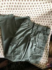 Propper Women's Uniform Tactical Cotton Polyester Pants