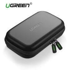 External Storage Hard Case Hdd Ssd Bag For Seagate Wd 2.5 Hard Drive Pow