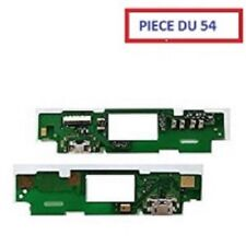 NAPPE CONNECTEUR DE CHARGE HTC DESIRE 530