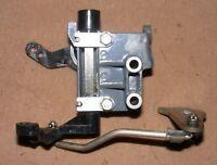 AF4A6708 Honda BF75 4 Stroke Shift Link Bracket PN 24628-ZW1-000 Fits 2001-2006