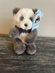 NEW Jellycat Tiny Harry Panda Cub panda BNWT 5 inch