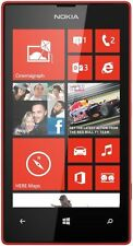O2 Mobile Phone with Windows Phone 8 OS
