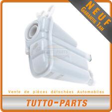 Vase d'Expansion Liquide de Refroidissement Audi A4 A5 Q5 8K0121403Q 8K0121403G