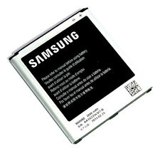 Original Samsung Galaxy S4 GT-i9505 i9500 LTE i9515 B600BE Akku Battery Accu
