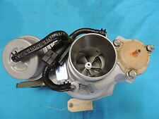 2008-2011 GM OEM Factory 2.0L LNF K04 Cobalt HHR Sky Regal Turbo Turbocharger