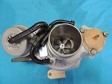 Chevy Cobalt HHR Pontiac Solstice Saturn Sky KKK K04 K04-059 Turbo Turbocharger