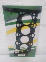 Hyundai ix35 i40 Santa Fe Elantra Tucson BGACH7529A Head Gasket Sorento sportage