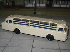 modelltec 90 0000 48 - Reisebus - Überlandbus - Ikarus 55 - elfenbein