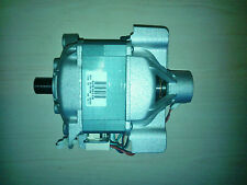 Whirlpool WWDC,AWOC,AWOD washing machine motor MCA 52/64-148/WHE28 57010116