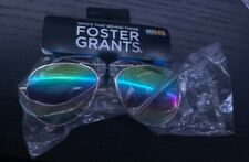 Foster Grant Sunglasses - Dolly Rainbow UV400