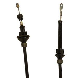 Accelerator Cable ATP Y-612