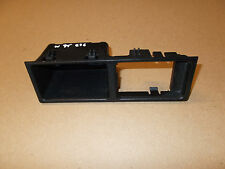 BMW E36 318i 320i 323i 328i Center Console Storing Partition Insert Part 8132190