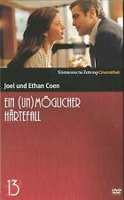 DVD - Screwball Comedy 13: Ein (un)möglicher Härtefall - SZ-Cinemathek