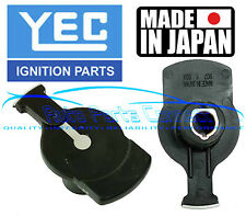 YEC DISTRIBUTOR IGNITION ROTOR for ACURA LEGEND STERLING 827 1987-1990 2.7L NEW