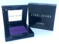 Bobbi Brown Eye Shadow ~ Mulberry 94 ~ .08 oz BNIB