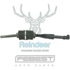 Neu Lenkkardanwelle Unten ASN-R51LOW Für Nissan Pathfinder R51m 2005.01-2014.11