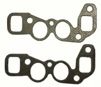 Intake/Exhaust Manifold Gasket Set For Toyota TownAce (KR42) 1.8 i (1998-2007)