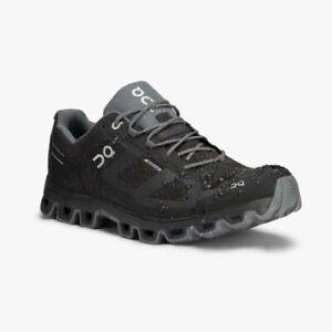ON Running Mens Cloudventure Waterproof