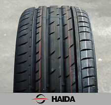 245 35 20 tyre Haida HD927 245 35 R20 Holden Commodore VE VF Statesman