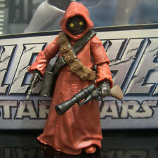"STAR WARS black series JAWA A New Hope ANH 3.75"" tbs a #20"