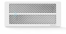 "Keen Home Smart Vent 4""x10"" Regulates Air Flow Reduces Energy Costs Heat Cool"