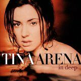 ARENA Tina - In deep - CD Album