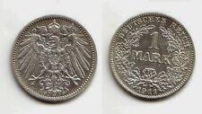 1 Mark 1911 G ...........  (e)