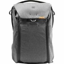 Peak Design everyday back pack v2 foto-mochila 30 litros charcoal