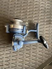 Shakespeare 2400 Good Condition Japan Fishing Reel Vintage Spinning