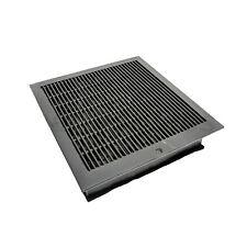 B&Q CATA Designair Cooke & Lewis Carbon Charcoal Cooker Hood Filter CarbFilt8