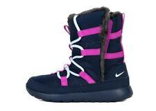 Nike Stiefel günstig kaufen | eBay